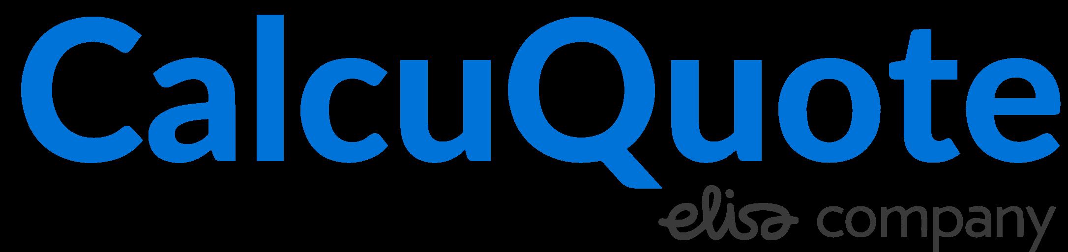 CalcuQuote_Logo_Blue-4
