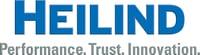 Heilind-Logo-3D-2018
