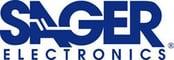Sager Electronics Logo