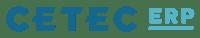 cetec-logo-color-large (2)
